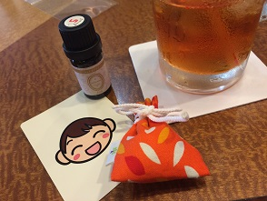 20150531saikorocafe1.jpg