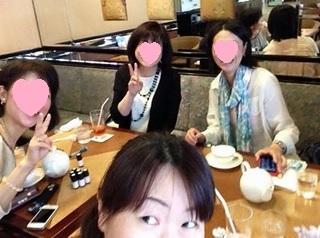 20150531saikorocafe4.jpg