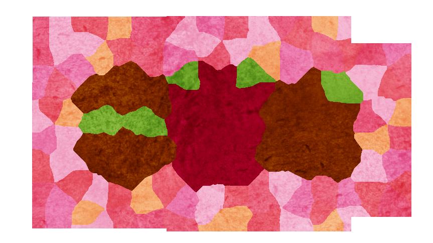 sotsugyoushiki_title.png