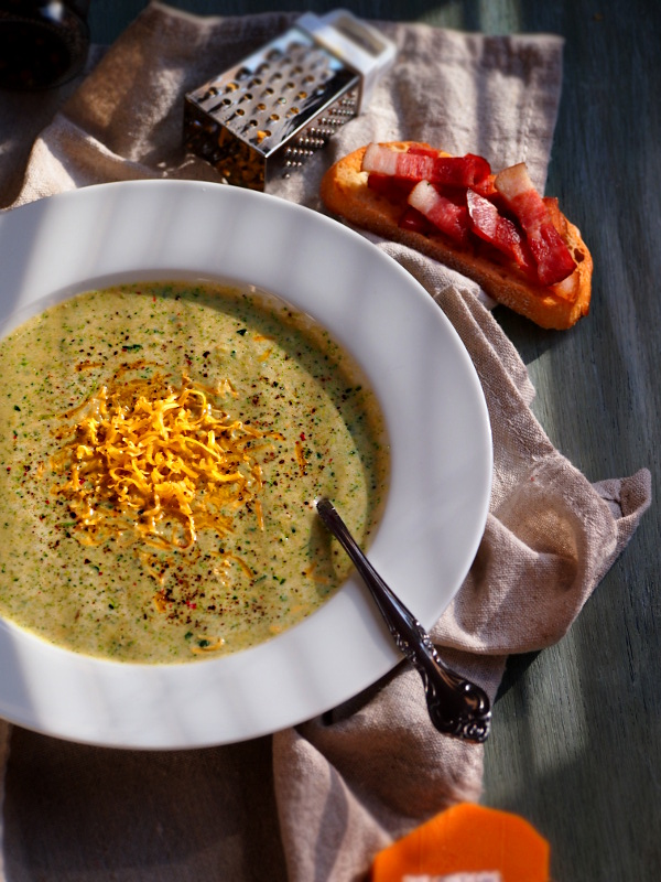 broccoli_cheddarcheese_soup1.jpg