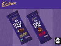 cadbury_choco.jpg