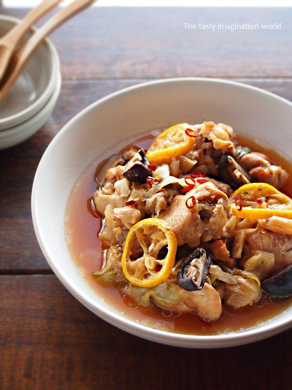 chikcenwing_stew.jpg