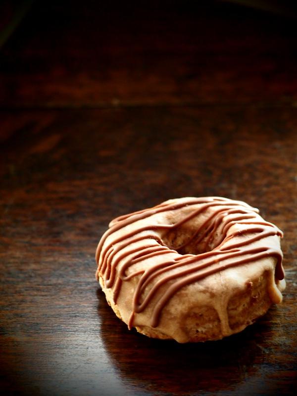 doughnuts4.jpg