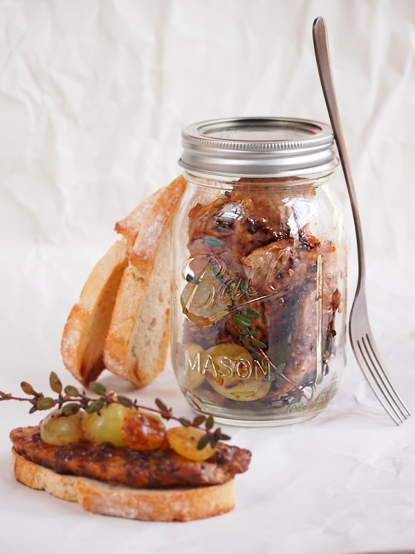 honeymustard_grilledpork2_jar.jpg