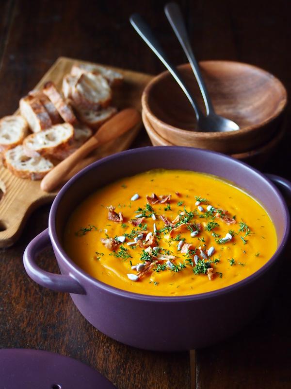 pumpkin_bacon_soup.jpg