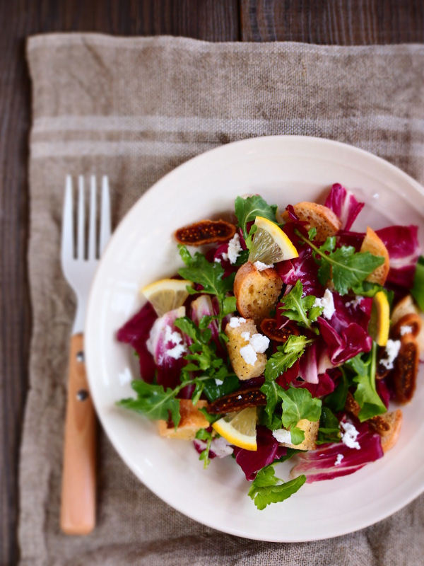 radicchio_fig_salad