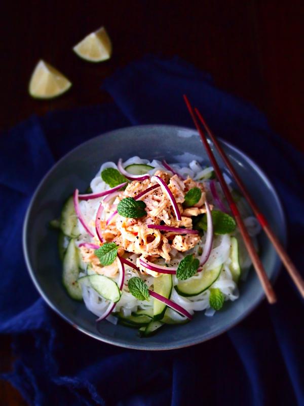 rice_noodle.jpg