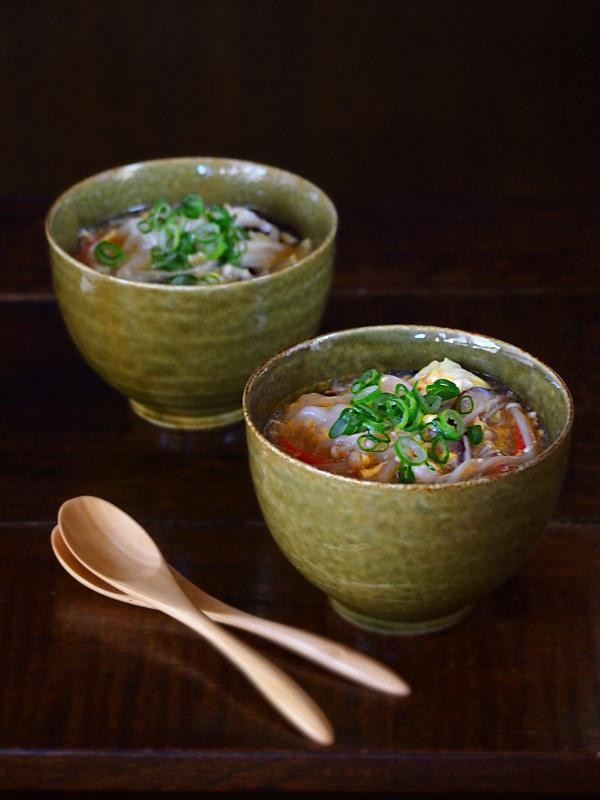 soup_gyoza.jpg