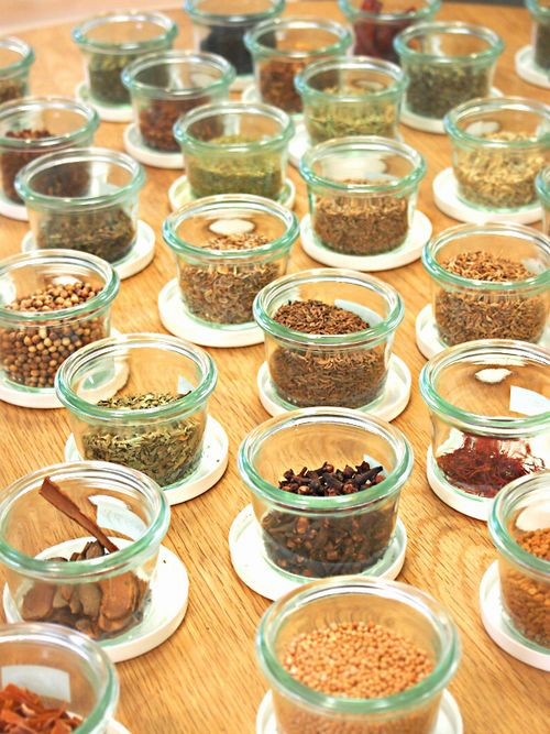 spice_seminar1.jpg