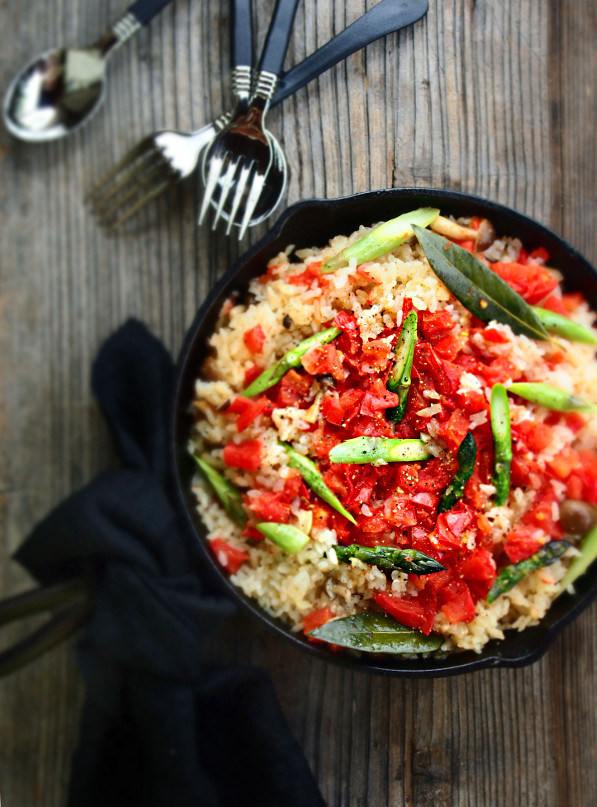 tomato_rice.jpg