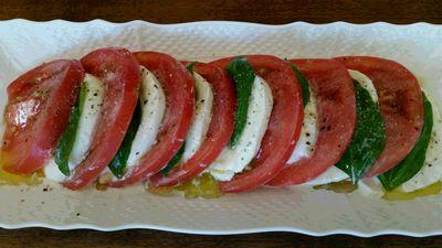tomato20150531_120151.jpg