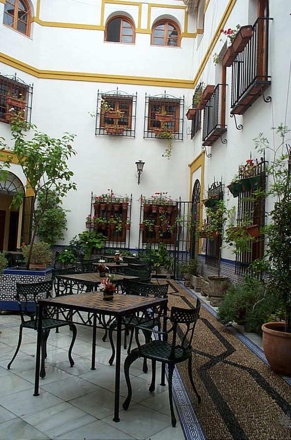 patio02.jpg