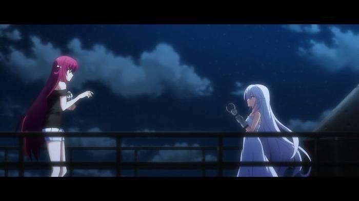 グリ楽園 09話2