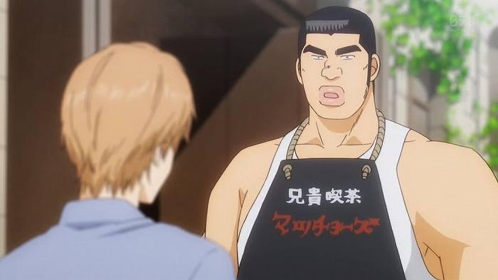 俺物語 08話15