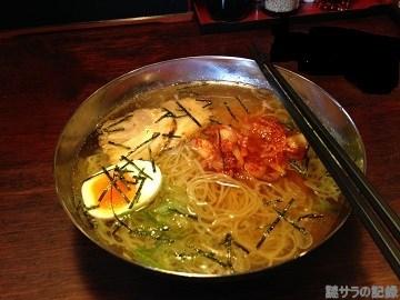 s-大黒龍・冷麺