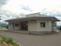 UFO物産館