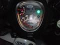 DSCF5058@.jpg