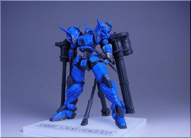 maruko-000-002.jpg