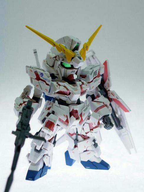 sirohige-000-002.jpg