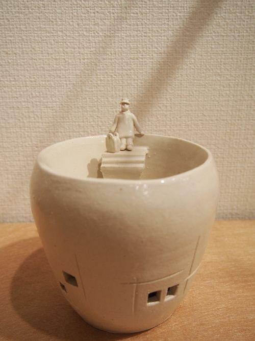 harakaori03.jpg