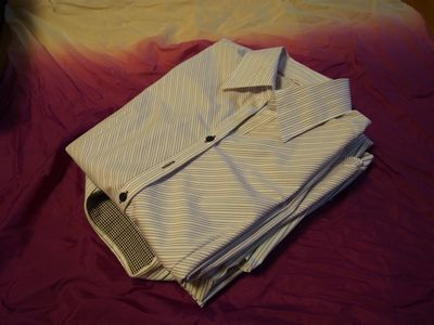shirt9.jpg