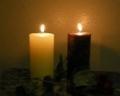 candle20a.jpg
