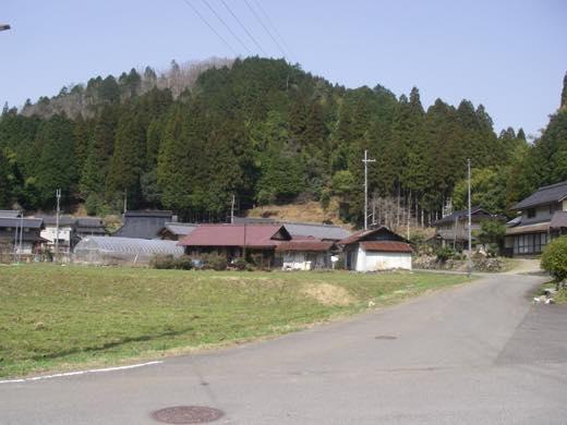 _hodosu006.jpg