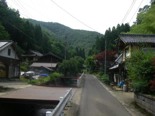 _ichishi03.jpg