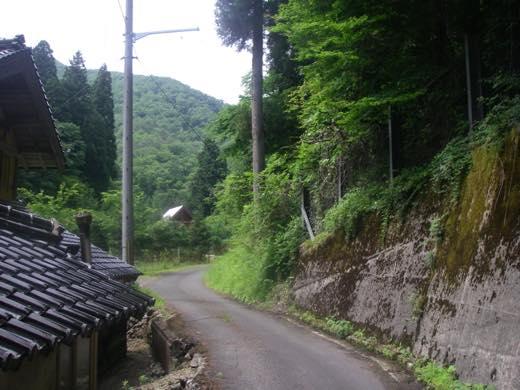 _ichishi05.jpg