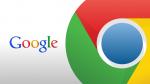 Google(グーグル)と人間が判断する良質なコンテンツ