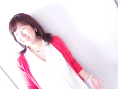 yuka2014-1-a.jpg