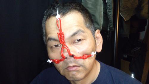 hanahuxkutokaiumakuukanshumi2015613kimoi (10)