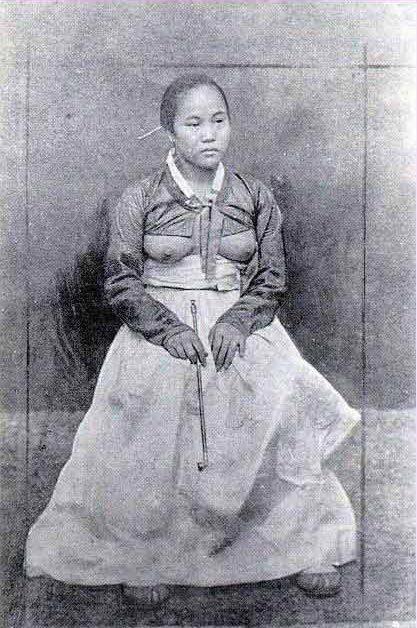 kimoikitehanbaisurunaboke2015623dankou.jpg