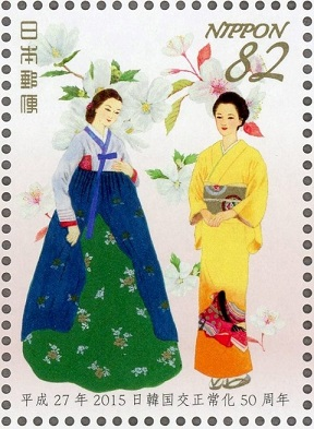 kimoikitehanbaisurunaboke2015623dankousssss.jpg