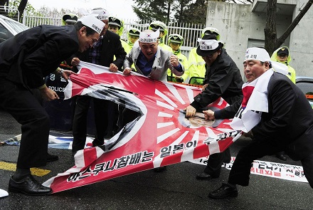 koregakankoku2015623kimoikichgai.jpg