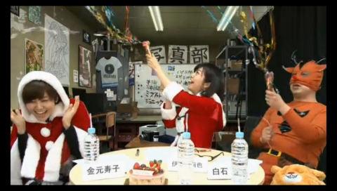TVアニメ「フォトカノ」~たぶん写真部の部室からお届けします~5時限目
