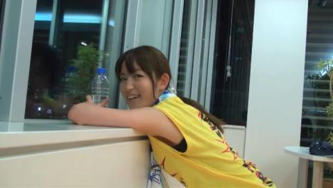 【無料】Lady Go!!ホワイトちゃんねる(MC:小松未可子) 2014年12月30日(火)