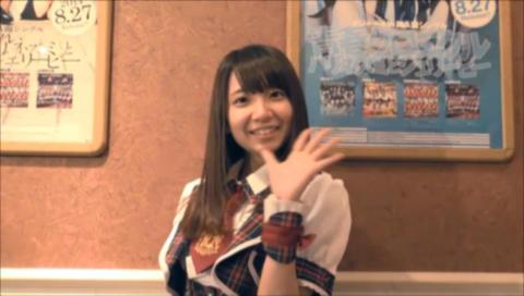 【無料】Lady Go!!ホワイトちゃんねる(MC:大久保留美) 2014年12月31日(水)