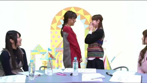 三森すずこ2ndアルバム発売記念ニコ生「MIMORIN STATION 2」