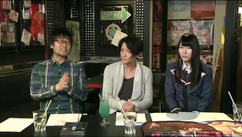 【ゲスト:津田健次郎】スターチャイルド情報番組!「ワシスタ」