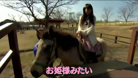 TVアニメ「えとたま」ニコニコ生放送 干支~ク!第10弾 【ゆとり干支娘】