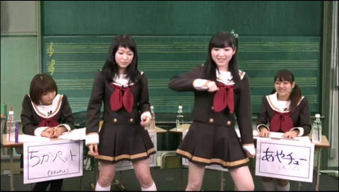 響け!ユーフォラジオ~MCのいない音楽会~ ♪2