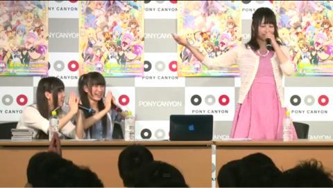TVアニメ「えとたま」ニコニコ生放送 干支~ク!【五月病干支娘】 第12弾