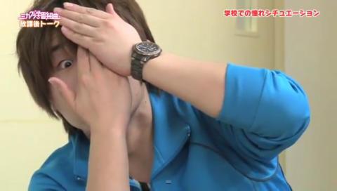 TVアニメ「ミカグラ学園組曲」特番「文化部(バ)トル!!その6【期間限定公開】