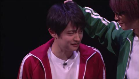 DVD「下野紘のほぼはじめまして! -1- 」プロモーションムービー1