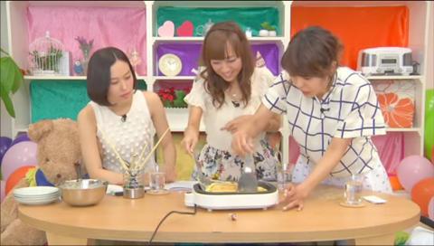 【スフィア生出演特番】vividきました!スフィアニコニコ初解禁SP!!!!