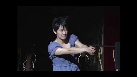 DVD「下野紘のほぼはじめまして! -1- 」プロモーションムービー2