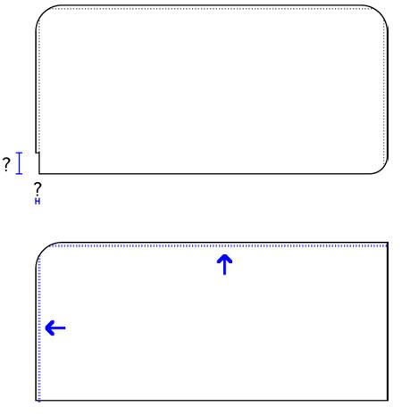 ファスナー型寸法指定改2