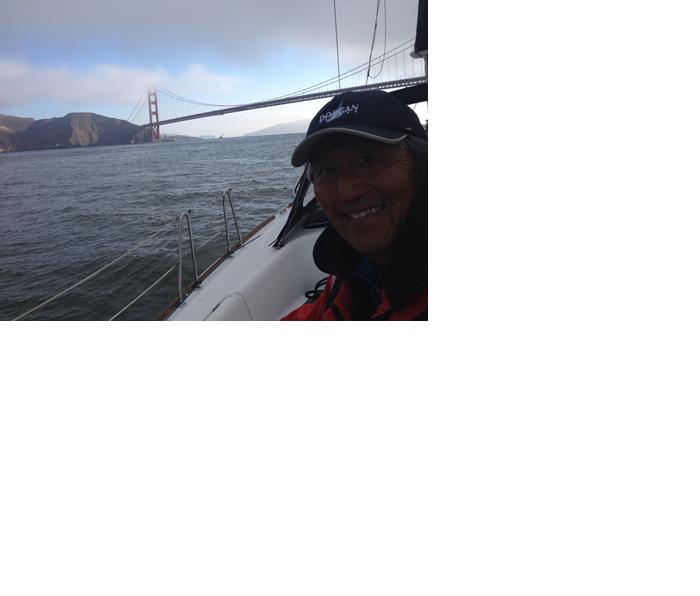 Nik Golden Bridge Passing