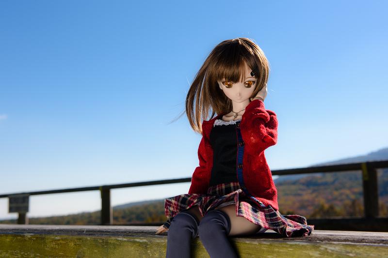DSC_3690r.jpg